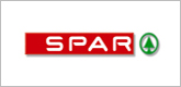 Spar Franchise For Sale