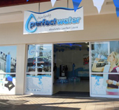 Water Franchise Opportunities
