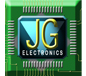 JG Electronics franchise for sale