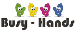 Busy Hands Kids Education Franchise Opportunity