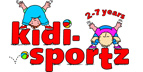 Kidi-Sportz Franchise For Sale