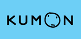 Kumon Education Franchise For Sale