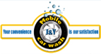Mobile Car Wash Franchise For Sale