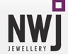 NWJ Fashion Jewellery Franchise for sale