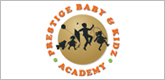 Prestige Baby Kids Academy Franchise For Sale