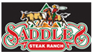 Saddles Steak Ranch franchise for sale