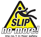 Slip No More Cleaning Franchise