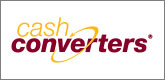 Cash Converters Franchise For Sale