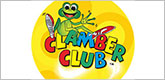 Clamber Club Franchise For Sale