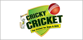 Cricky Cricket Franchise For Sale