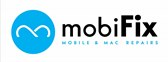 Mobifix Franchise For Sale