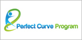 Perfect Curve Franchise For Sale